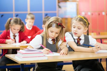 private schools and public schools essay